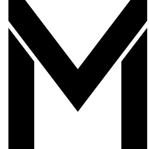 Toby Mlinar's avatar