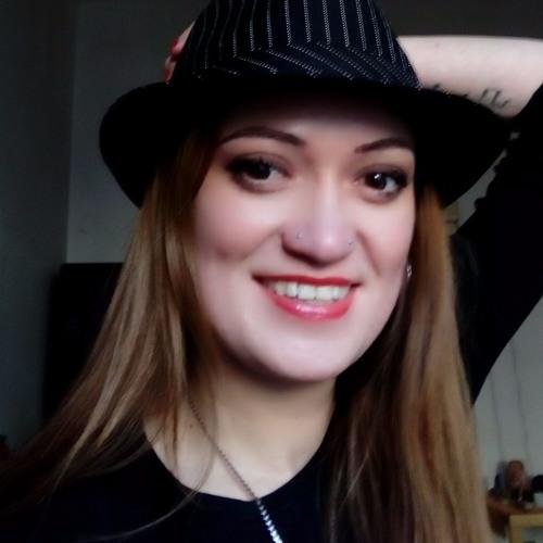MartinaG's avatar