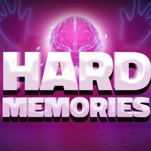 HardMemories's avatar