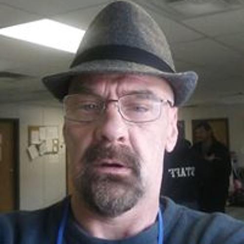 Steve Dilay's avatar