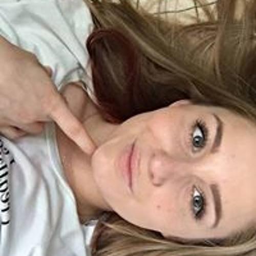 Zoe Michelle Goldie's avatar