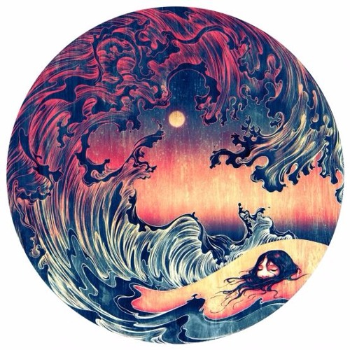 Ludoviol's avatar