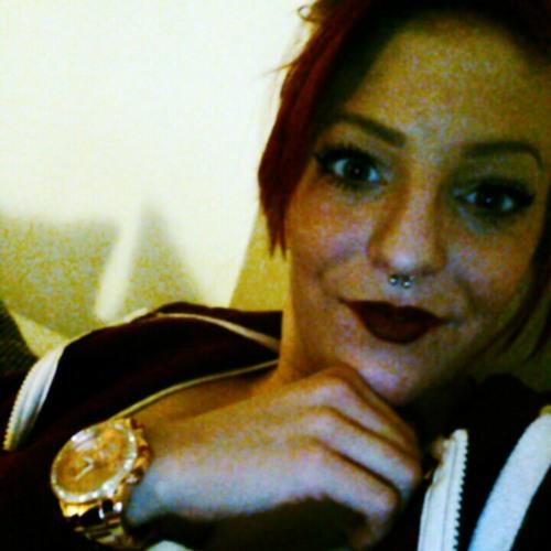 Lisi's avatar