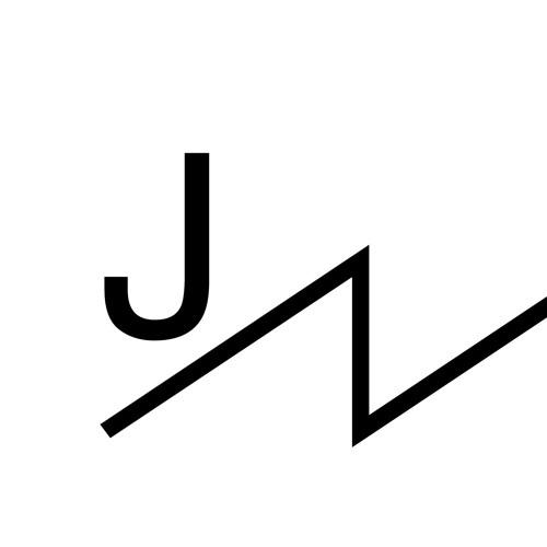 Jonathangering's avatar