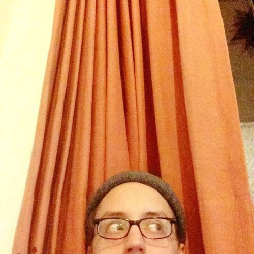 Mathis Nicolaus's avatar