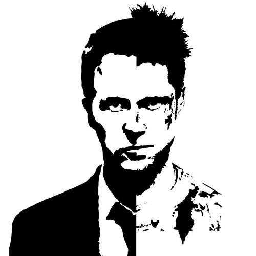 Tanzmaschine's avatar
