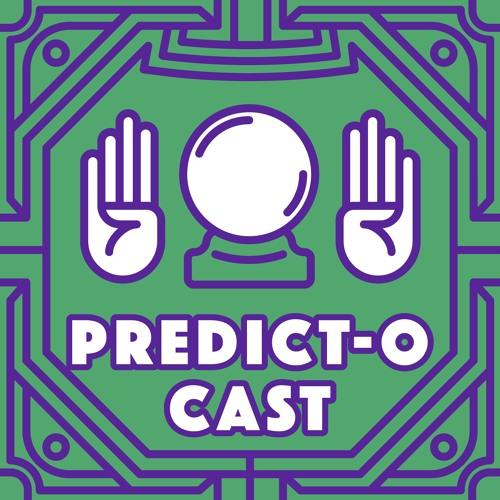 PredictOCast's avatar