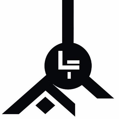 Legenda Folium's avatar
