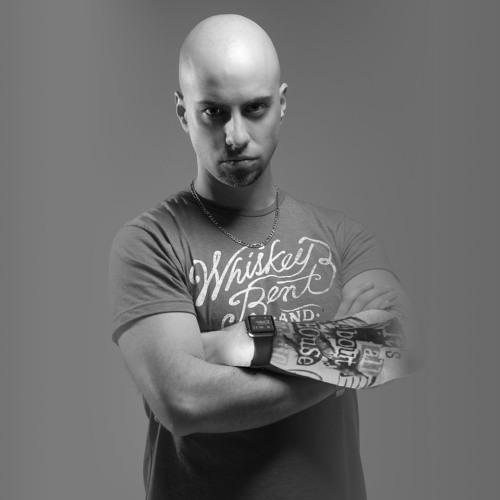 Luciano Brancaccio's avatar
