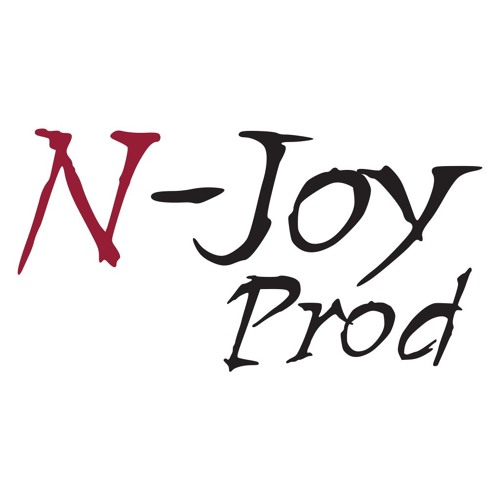 N-Joy Prod's avatar