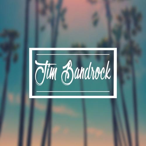 Jim Bandrock (New Account)'s avatar