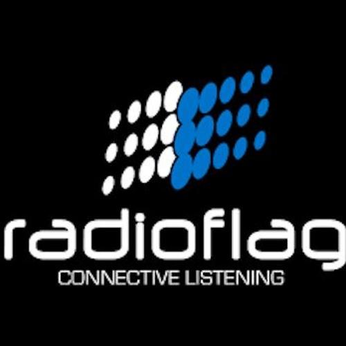 RadioFlag Sasquatch Spot