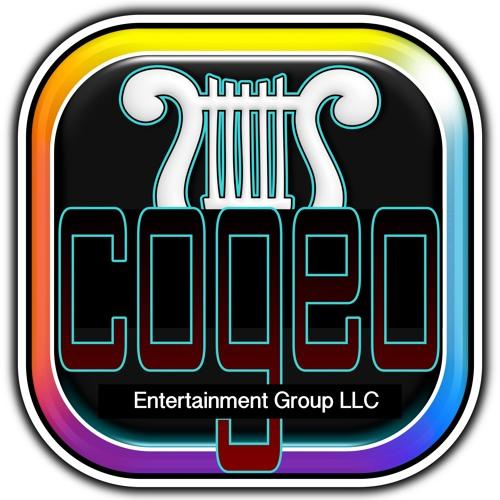 COGEO Entertainment Group | Music • Media • Film's avatar