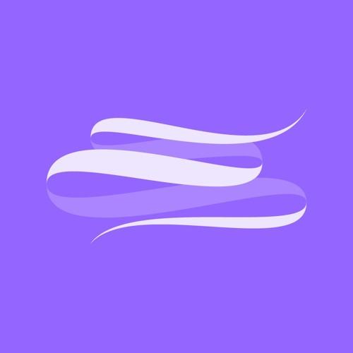 killzoomer's avatar