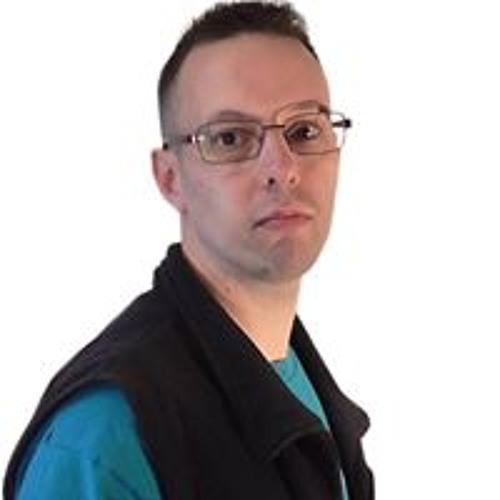 Terry Leese's avatar