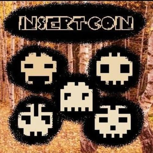 InsertCoin's avatar