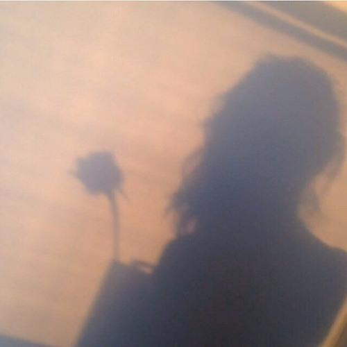 smashberri's avatar