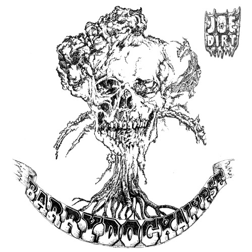 Joe Dirt's avatar