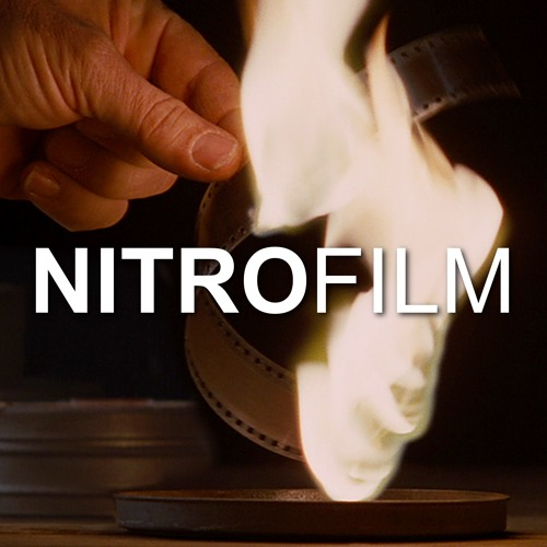Victoria, Fahrenheit 11/09 (Michael Moore) und Big Fish & Begonia   NF 36