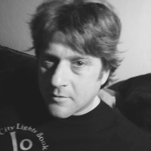 Brian Cox's avatar