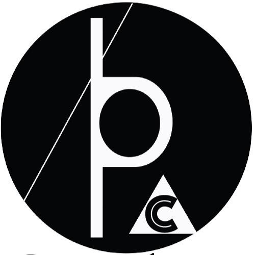 LPC Studios's avatar