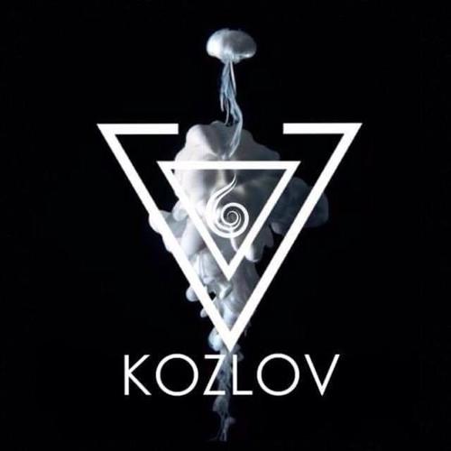 Kozlov Radio's avatar