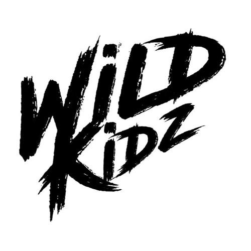 WildKidz's avatar