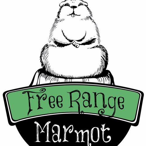 Free Range Marmot's avatar