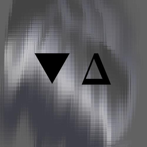 trydelta's avatar