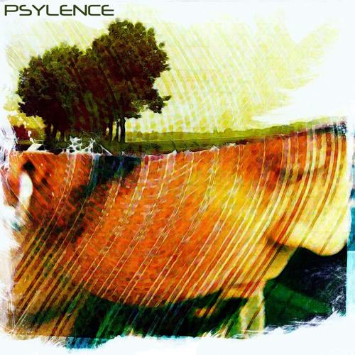 Psylence's avatar
