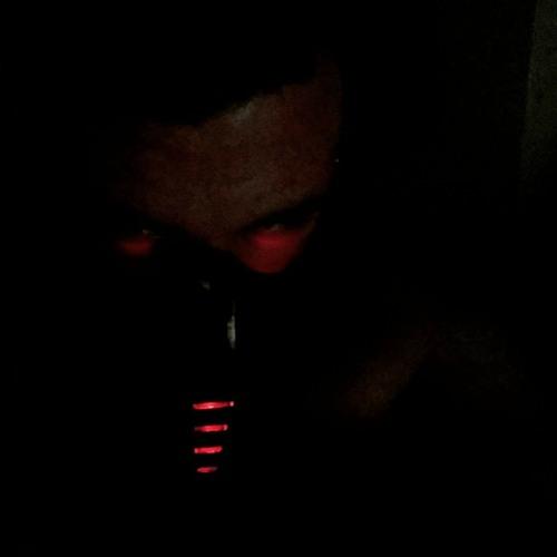 Zach Violence's avatar