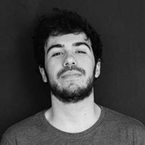 Pedro Zandonadi's avatar