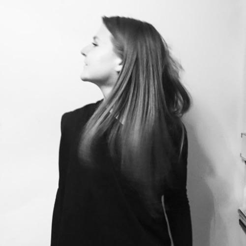 玛骊雅蒳's avatar