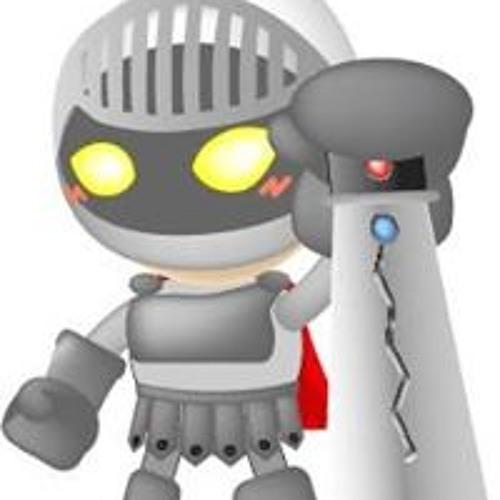 Defile Savior's avatar