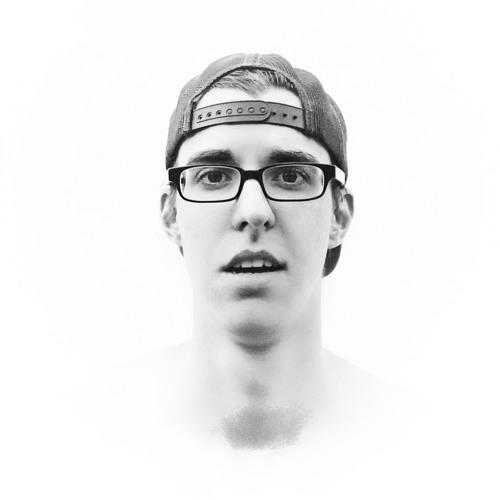 philippdubach's avatar