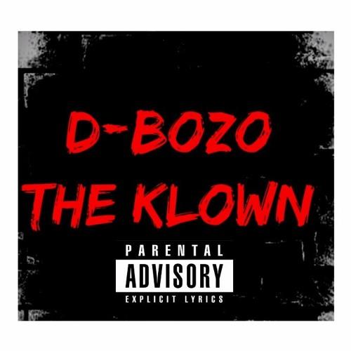 DBOZO TheKlown's avatar