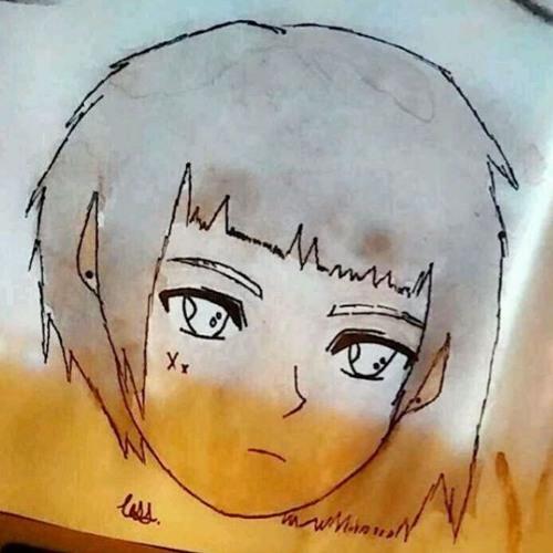faroutkid's avatar