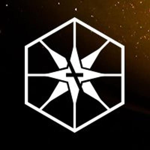 NORTHRN's avatar
