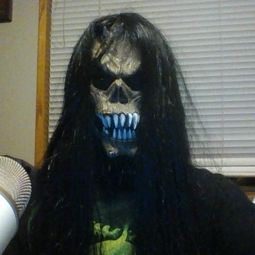 Nicholas Frohmader's avatar