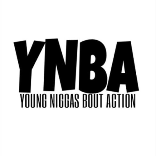Y.N.B.A.'s avatar