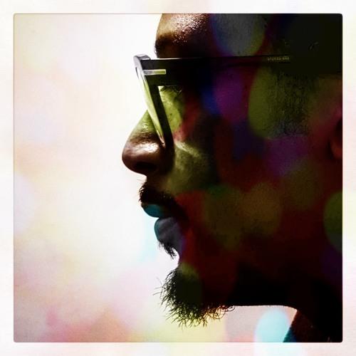 E-FM's avatar