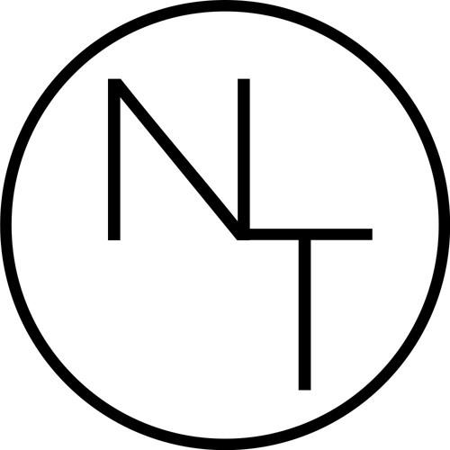 Northern Thorns's avatar