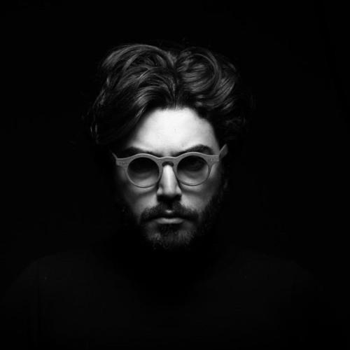 A.H.K.Music-Dilmaaj's avatar