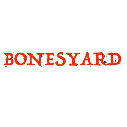 Bonesyard's avatar