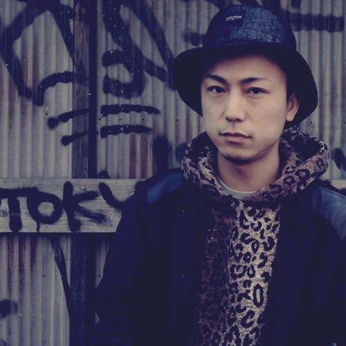 Ogiyy / オギー's avatar