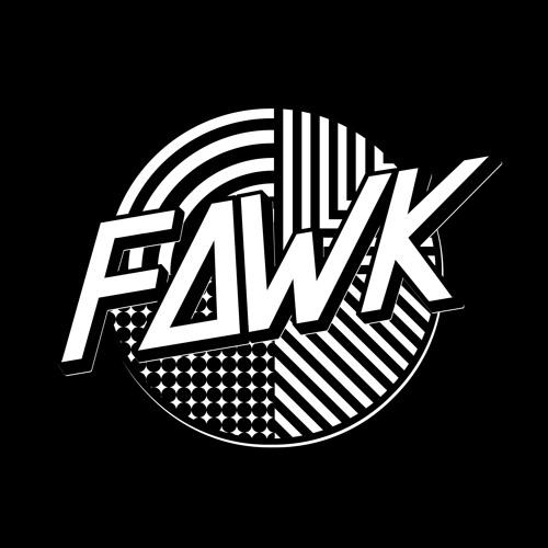 Fawk DJ's avatar