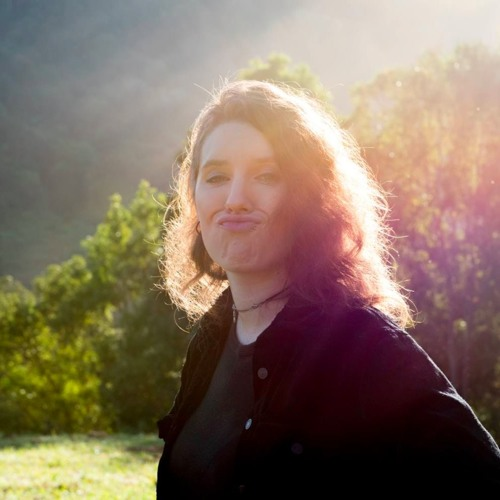 Christina Langham's avatar