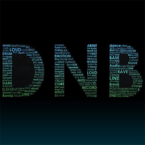 I Love Liquid DNB's avatar