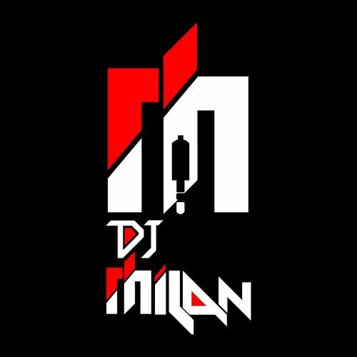 DJ Milan's avatar