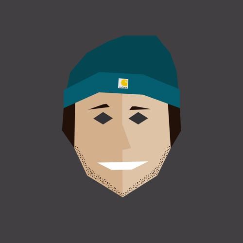 TheFreelancer's avatar